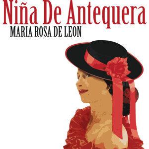 Maria Rosa de Leon