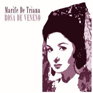 Rosa de Veneno