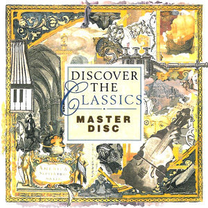 Discover the Classics