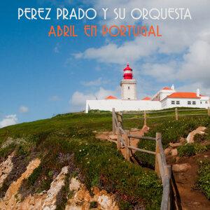 Abril en Portugal