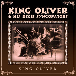 King Oliver's Dixie Syncoptors