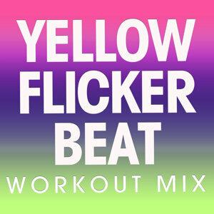 Yellow Flicker Beat - Single
