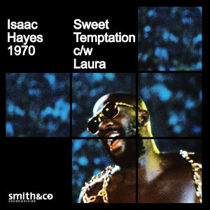 Sweet Temptation - Single