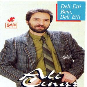 Deli Etti Beni, Deli Etti