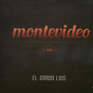 Montevideo 418
