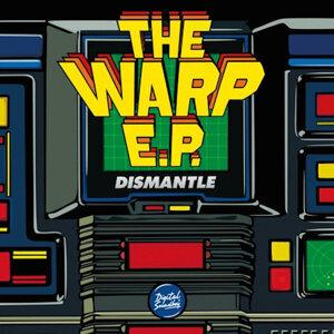 Warp EP