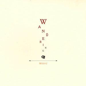 Wandering (Music)