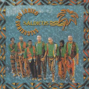 Salgueiros do Indico