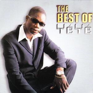The Best Of Yéyé