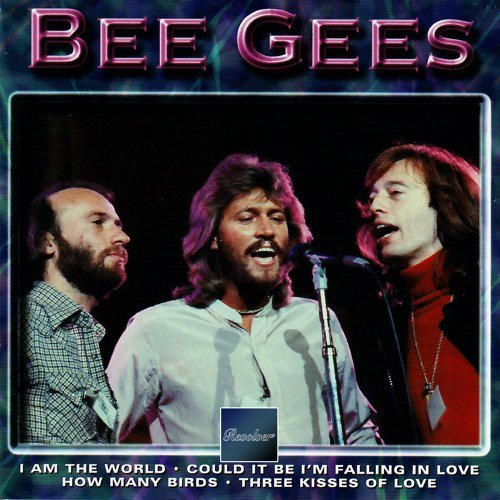 Spicks & Specks - The Best of the Bee Gees