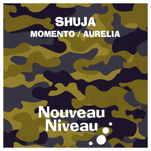 Momento / Aurelia