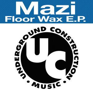 Floor Wax EP