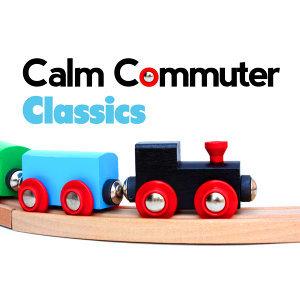 Calm Commuter Classics