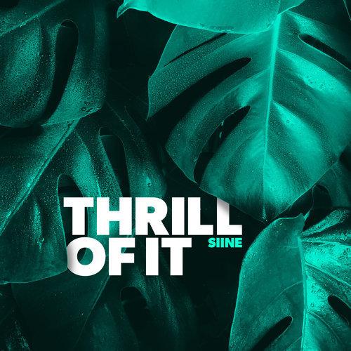 Thrill Of It - Chez Remix
