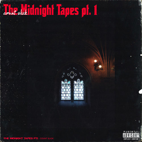 The Midnight Tapes, Pt. 1