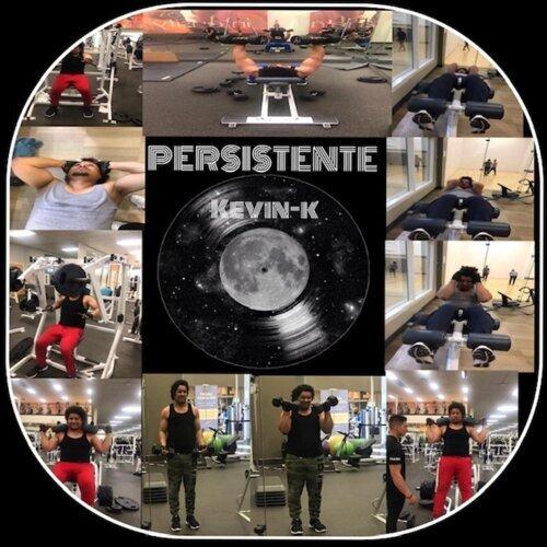 Persistente