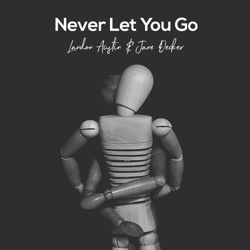 Never Let You Go - Acoustic