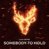 Somebody to Hold