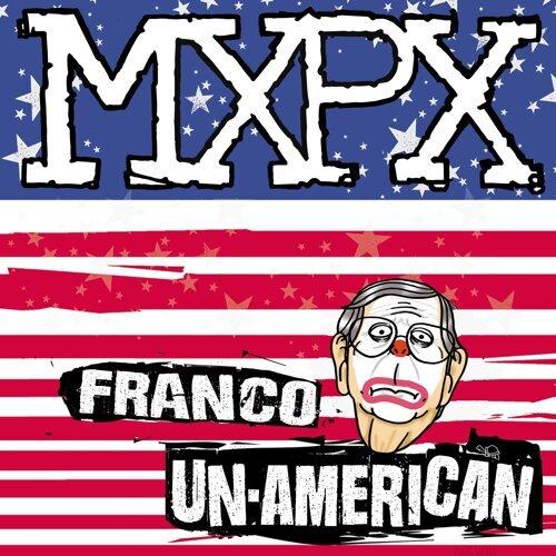 Franco Un-American