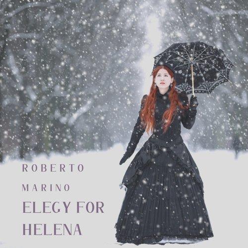 Elegy for Helena
