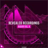 Revealed Radar Vol. 4