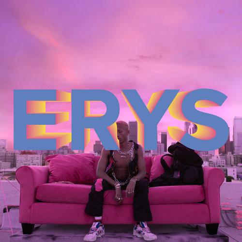ERYS - Deluxe