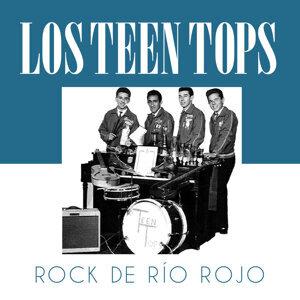 Rock de Río Rojo