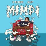 Mimpi (feat. Alif)