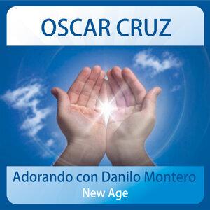 Adorando Con Danilo Montero New Age