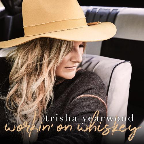 Workin' on Whiskey
