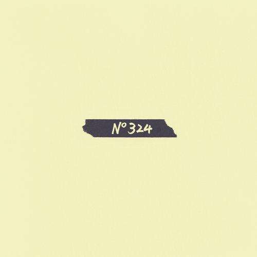 NO.324