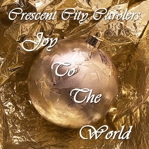 Joy to the World (Re-Mastered)