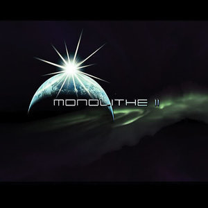Monolithe II