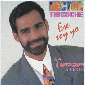 Ese Soy Yo / A Corazon Abierto