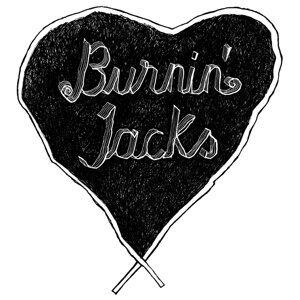 Burnin Jacks EP