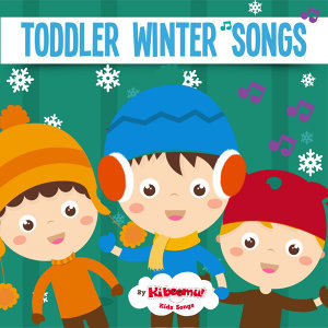 Toddler Winter Songs