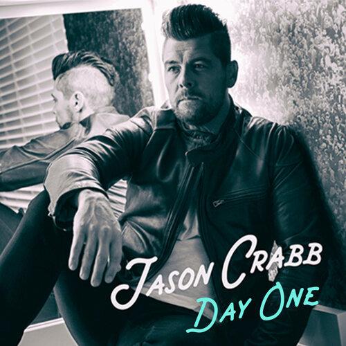 Day One (Remix)