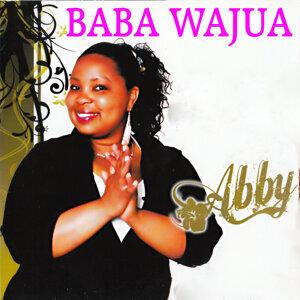 Baba Wajua