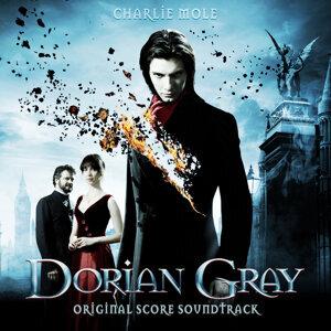 Dorian Gray (Original Score Soundtrack)