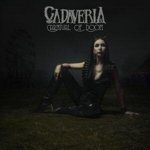 Carnival of Doom