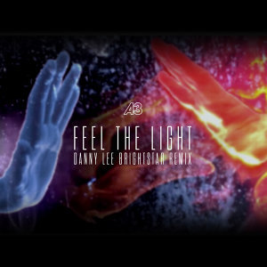 Feel the Light (Danny Lee Brightstar Remix)