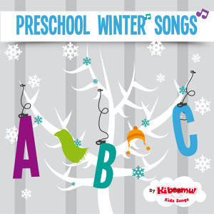 Preschool Winter Songs