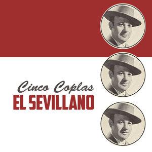 Curro Vega