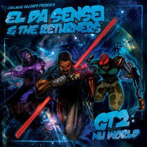 Gt2: Nu World