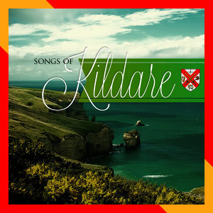 Songs of Kildare