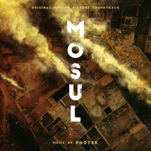 Mosul (Original Soundtrack)
