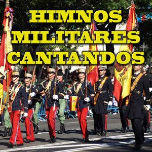 Himnos Militares Cantados