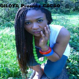 Giloya Presents: Cacoa