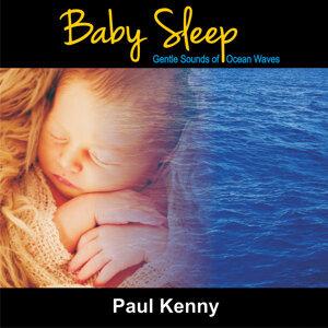 Baby Sleep Gentle Sounds of Ocean Waves