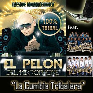 La Cumbia Tribalera - Single